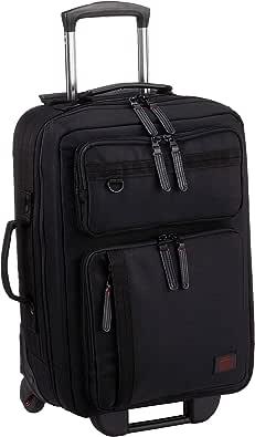 [ネオプロ] 横型ビジネスキャリー エンドー鞄 ビジネス 仕事 通勤鞄 A4 B4 A3
