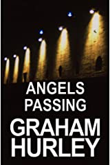 Angels Passing (The Faraday and Winter Series Book 3) Kindle Edition