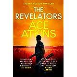 The Revelators (Quinn Colson Book 10)