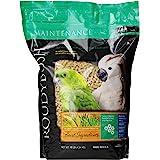 Roudybush 210Mddm Daily Maintenance Bird Food, Medium, 10-Pound