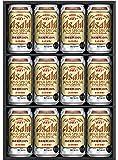 【お中元に】アサヒスーパードライ ジャパンスペシャル缶ビールセット(JS-3N) [ ビール 350ml×12本 ] [ギフトBox入り]