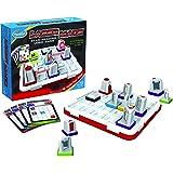 ThinkFun Laser Maze Game,Logic Games