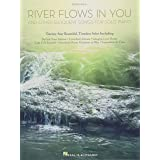 River Flows in You and Other Eloquent Songs: For Solo Piano