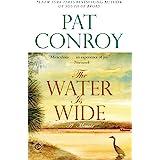Water is Wide: A Memoir