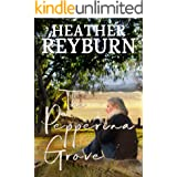 The Pepperina Grove (Tullagulla Book 3)