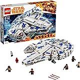 LEGO® Star Wars™ - Kessel Run Millennium Falcon™ 75212