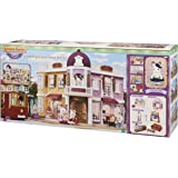 Sylvanian Families 6022 Grand Department Store Gift Set Gift Set Toy