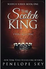 The Scotch King Kindle Edition