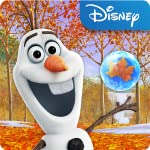 Frozen Free Fall (FreeTime Unlimited Edition)