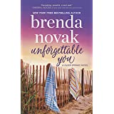 Unforgettable You (Silver Springs)