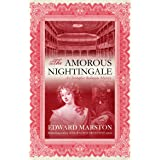 The Amorous Nightingale (Christopher Redmayne Mysteries): The thrilling historical whodunnit: 2