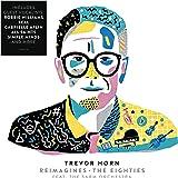 TREVOR HORN REIMAGINES