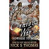 Craven's War: Nowhere to Run