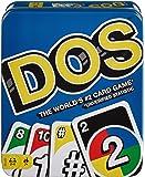 DOS 缶カードゲーム [Amazon限定]