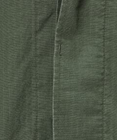 Rothco BDU Jacket 3225-499-2166: Olive