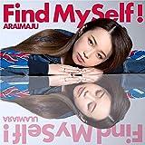 Find MySelf! (Atype)