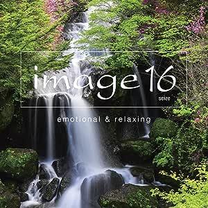 image16 -emotional&relaxing-