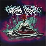 Scratch Practice Vol. 2 (Neon Yellow Vinyl) [VINYL]