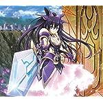 デート・ア ・ライブ HD(1440×1280) 夜刀神 十香(やとがみ とおか)
