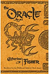 The Oracle Sequence: The Oracle Kindle Edition