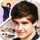 Liam Payne Me