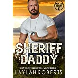 Sheriff Daddy (Montana Daddies Book 10)