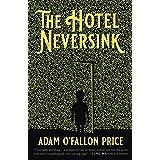 Hotel Neversink