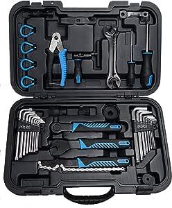 プロ(PRO) ツールボックス R20RTL0029X ブラック