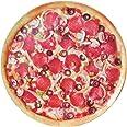 メラミンプレート ラウンドピザ 33㎝ 4992831308522