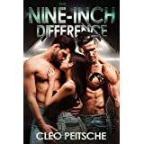 The Nine-Inch Difference