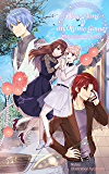 Obsessions of an Otome Gamer: Middle School Years (English Edition)