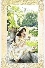 Summer Flower Kindle版