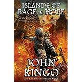 Islands of Rage & Hope: 3