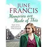 Memories Are Made of This: A tale of love and heartache in 1950s Liverpool