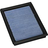 BLITZ(ブリッツ) SUS POWER AIR FILTER LM WS-731B 59622