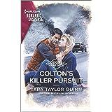 Colton's Killer Pursuit: 2