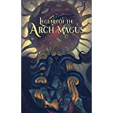 Legend of the Arch Magus: Revelation