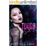 Tough Sh*t: A Dark High School Bully Romance (Rejects Paradise Book 1)