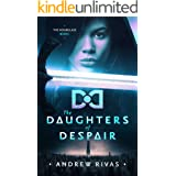 The Daughters of Despair (The Hourglass, Book 1)