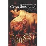 Darkest Night: 1