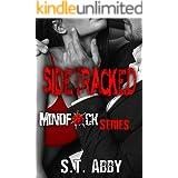 Sidetracked (Mindf*ck Series Book 2)
