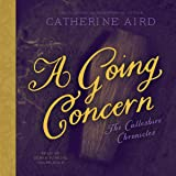 A Going Concern (The Calleshire Chronicles)