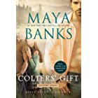 Colters' Gift (Colters' Legacy Book 5) (English Edition)