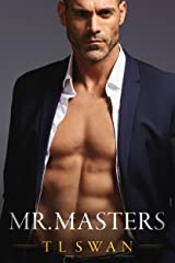 Mr Masters (Mr. Book 1) Kindle Edition