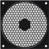 SilverStone PCファンフィルター 12cm SST-FF121B