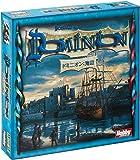 ドミニオン拡張セット 海辺 (Dominion: Seaside) (日本語版) カードゲーム