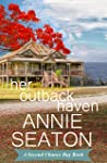 Her Outback Haven (Second Chance Bay Book 3)