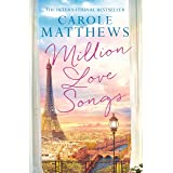 Million Love Songs: The laugh-out-loud, feel-good read