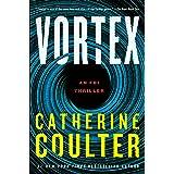 Vortex: An FBI Thriller: 25