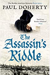 The Assassin's Riddle (The Brother Athelstan Mysteries) Kindle Edition
